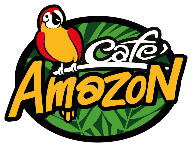 cafeamazon_side_logo